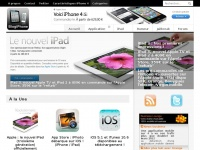 blogiphone.fr