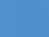 joomla.fr Thumbnail