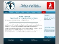 technapol.fr