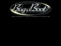 bugboot.fr