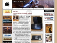 black-book-editions.fr