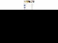 liguehne.fr