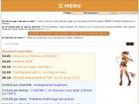 flyffworld.fr