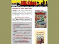 blitzkrieg.fr