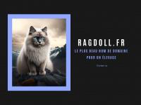 ragdoll.fr