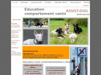 assist-dog.fr