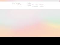 mes-cavaliers-king-charles.fr