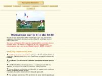 rcr.satolas.free.fr
