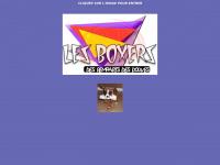 boxer76.free.fr