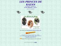 princes.de.kazan.free.fr
