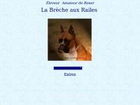 delabrecheauxrailes.free.fr
