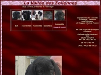 lavalleedeseoliennes.fr