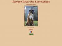descourtillieres.free.fr