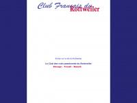 cfrlesite.free.fr