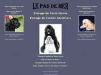 newfdupasdemer.free.fr