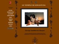 kwantung.free.fr