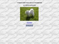 swety.free.fr