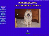 virgulejacomo.free.fr