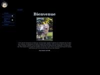 samoyeds.free.fr