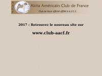 akitaamericain.free.fr