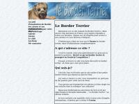 borderterrier.free.fr