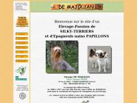 majolian.free.fr