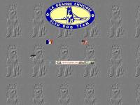 grange.enneigee.free.fr