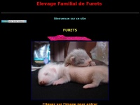fufustoulousains.free.fr