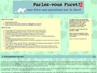 Parlezvousfuret.free.fr