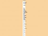 animal-forum.fr