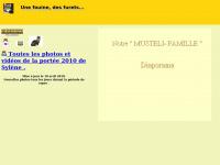 tartuff25.free.fr