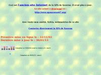 spasaverne67.free.fr