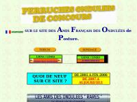 Afoperruchesondulees.free.fr