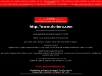 dujura.free.fr