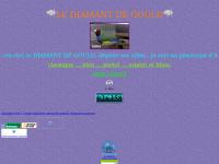 diamantdegould1.free.fr