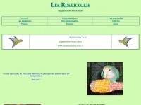 lesroseicollis.free.fr