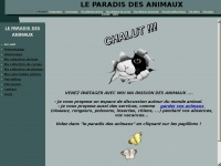 leparadisdesanimaux.free.fr