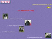 animauxdecendy.free.fr
