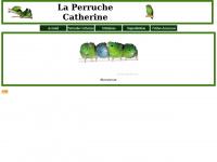 perruche.catherine.free.fr