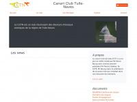 cctn.fr