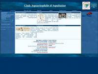 club2a.free.fr
