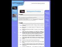 apistogramma.free.fr