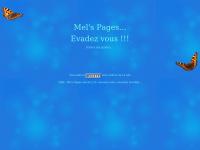 chtibouchon.free.fr