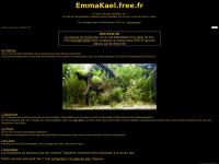emmakael.free.fr