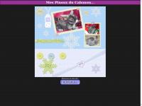 mespinouxducabanon.free.fr