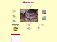 hamster.spoon.free.fr