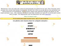 Photortp.free.fr