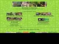 Batrachos.free.fr