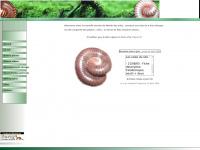 lemondedesiules.free.fr