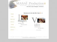 masai-felix.fr